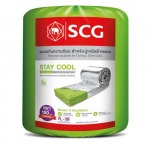 ผลิตภัณฑ์ในเครือซีเมนต์ไทย บุรีรัมย์ - ห้างหุ้นส่วนจำกัด บุรีรัมย์นำโชค