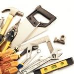 เครื่องมือช่างก่อสร้าง บุรีรัมย์ - วัสดุก่อสร้าง บุรีรัมย์ บุรีรัมย์นำโชค