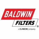 ไส้กรอง Baldwin - เครื่องจักรกลหนัก พิณสยาม