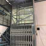 บริษัทรับซ่อมลิฟต์ - ติดตั้งลิฟท์บรรทุกสินค้า สแตนดาร์ด ลิฟท์ แอนด์ เครน