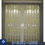 ลิฟท์บรรทุกสินค้า - สแตนดาร์ด ลิฟท์ แอนด์ เครน