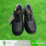 รองเท้าเซฟตี้ ราคาโรงงาน - อุปกรณ์เซฟตี้โรงงาน - กรีน (1994)