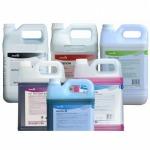 น้ำยาทำความสะอาด พัทยา - เมเจอร์-ไมเนอร์ (ประเทศไทย) บริษัทกำจัดปลวกชลบุรี