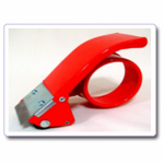 ตัวตัดเทป (Tape Dispenser) - เทปกาว บางกอก อินเตอร์ เมอร์เชี่ยนไดซ์