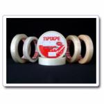 เทปเส้นใยสับปะรด (Filament Tape) - เทปกาว บางกอก อินเตอร์ เมอร์เชี่ยนไดซ์