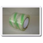 เทปลอกสติ๊กเกอร์ (OPP Surface Protection Tape) - เทปกาว บางกอก อินเตอร์ เมอร์เชี่ยนไดซ์