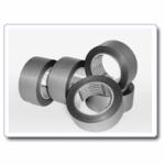 เทปพันท่อแอร์ (PVC Duct Tape) - เทปกาว บางกอก อินเตอร์ เมอร์เชี่ยนไดซ์