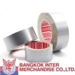 Bangkok Inter Merchandise Co., Ltd.