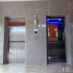 ลิฟต์โดยสาร | Passenger lift - ติดตั้ง และออกแบบลิฟต์ - ไฮไลท์ ลิฟท์ เซอร์วิส