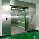 ออกแบบลิฟต์ประหยัดพลังงาน   Energy Saving Elevators - ติดตั้ง และออกแบบลิฟต์ - ไฮไลท์ ลิฟท์ เซอร์วิส