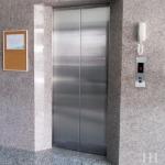 ออกแบบลิฟต์คอนโด  - ติดตั้ง และออกแบบลิฟต์ - ไฮไลท์ ลิฟท์ เซอร์วิส