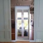 ออกแบบลิฟต์บ้าน | House lift - ติดตั้ง และออกแบบลิฟต์ - ไฮไลท์ ลิฟท์ เซอร์วิส