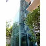 บริการติดตั้งลิฟต์ - ติดตั้ง และออกแบบลิฟต์ - ไฮไลท์ ลิฟท์ เซอร์วิส