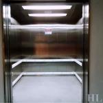 ออกแบบลิฟต์ตามสั่ง - ติดตั้ง และออกแบบลิฟต์ - ไฮไลท์ ลิฟท์ เซอร์วิส