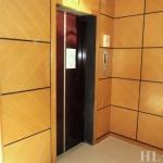 ออกแบบและติดตั้งลิฟต์อาคาร - ติดตั้ง และออกแบบลิฟต์ - ไฮไลท์ ลิฟท์ เซอร์วิส