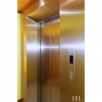 Highlight Lift Service Co Ltd