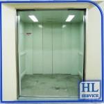 Highlight Lift Service Co., Ltd.