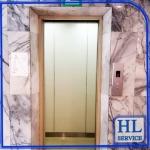 ลิฟต์โดยสาร   Passenger lift - ติดตั้ง และออกแบบลิฟต์ - ไฮไลท์ ลิฟท์ เซอร์วิส