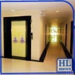 ออกแบบลิฟต์รีสอร์ท โรงแรม - ติดตั้ง และออกแบบลิฟต์ - ไฮไลท์ ลิฟท์ เซอร์วิส