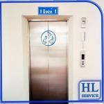 ติดตั้งลิฟต์ผู้สูงอายุ - ติดตั้ง และออกแบบลิฟต์ - ไฮไลท์ ลิฟท์ เซอร์วิส