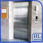 ออกแบบลิฟต์ออฟฟิศ - ติดตั้ง และออกแบบลิฟต์ - ไฮไลท์ ลิฟท์ เซอร์วิส
