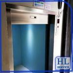 ผู้เชี่ยวชาญเรื่องลิฟต์ - ติดตั้ง และออกแบบลิฟต์ - ไฮไลท์ ลิฟท์ เซอร์วิส