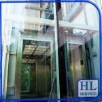 บริการติดตั้งลิฟต์แก้ว - ติดตั้ง และออกแบบลิฟต์ - ไฮไลท์ ลิฟท์ เซอร์วิส