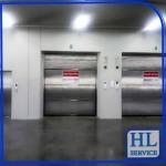 แนะนำบริษัทติดตั้งลิฟต์ - ติดตั้ง และออกแบบลิฟต์ - ไฮไลท์ ลิฟท์ เซอร์วิส