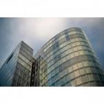 รับเคลมประกันกระจกตึกสูง - ห้างหุ้นส่วนจำกัด กิจชุมพรกระจกอลูมิเนียม