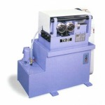 Thread Rolling Machine TR-3T - Excel Machine Tech Co Ltd