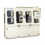 Boring Machine YU-45PS - Excel Machine Tech Co Ltd