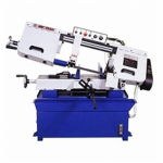 Sawing machine Manual UE-916A - Excel Machine Tech Co Ltd