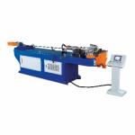 NC Pipe bender machine - Excel Machine Tech Co., Ltd.