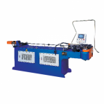 NC Pipe bender machine - Excel Machine Tech Co Ltd