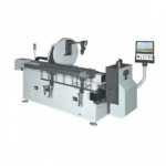 CNC Wire bending machine - Excel Machine Tech Co Ltd