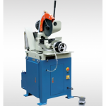 Circular cold saw machine - Excel Machine Tech Co., Ltd.