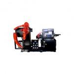 เครื่อง Feeder NC Feeder Straightener TLN2-300 - บริษัท เอ็กเซล แมชีน เทค จำกัด