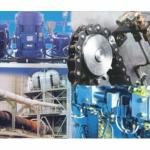 ระบบหล่อลื่นจารบีและน้ำมัน - บริษัท มิลเลนเนี่ยม เทคโนโลยี่ จำกัด