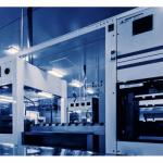 ปั้มจ่ายสารหล่อลื่นในเครื่องจักรต่างๆ - บริษัท มิลเลนเนี่ยม เทคโนโลยี่ จำกัด