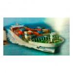 ศุลกากร - บริษัท เซ้าเทรินชิปปิ้งและขนส่ง จำกัด