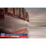 Southern Shipping & Transport Co Ltd