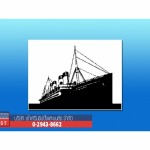 รับออกสินค้าท่าเรือ - บริษัท เซ้าเทรินชิปปิ้งและขนส่ง จำกัด