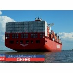 Southern Shipping & Transport Co Ltd