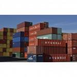 บริษัท shipping - บริษัท เซ้าเทรินชิปปิ้งและขนส่ง จำกัด