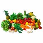 ธาตุอาหารรอง 60ชนิด จันทบุรี - บริษัท มานพการเกษตร นายายอาม จำกัด