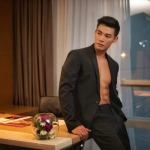 Suit for men near Onnut - สูทซาร่า พระโขนง