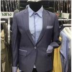 Suit for women near Onnut - บริษัท สูทซาร่า จำกัด