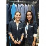 Suit for women near Prakanong - บริษัท สูทซาร่า จำกัด