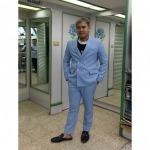 Suit shop Sukhumvit - บริษัท สูทซาร่า จำกัด