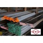 U M T Steel Co Ltd